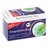 H&S Bachblüten Ausgeglichenheits-Tee, 20 ST, H&S Tee - Gesellschaft mbH & Co.