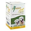 SymbioPet dog-Ergänzungsfuttermittel für Hunde, 175 Gramm, Symbiopharm GmbH