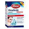 Abtei Kieselerde Kapseln, 210 ST, Omega Pharma Deutschland GmbH