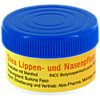 SHEABUTTER Lippenbalsam, 20 G, Abis-Pharma
