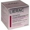 LIERAC Initiatic Creme, 40 ML, Ales Groupe Cosmetic Deutschland GmbH