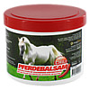 Pferdebalsam Chilli PharmaVital, 500 ML, Pharmavital GmbH