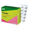 Floradix Eisen 100mg forte, 100 Stück, Salus Pharma GmbH