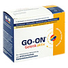 GO-ON Gelenk aktiv, 2X60 ST, MEDA Pharma GmbH & Co.KG