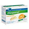 Magnesium-Diasporal 400 Extra direkt, 20 ST, Protina Pharmazeutische GmbH