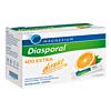 MAGNESIUM DIASPORAL 400 Extra direkt Granulat, 50 ST, Protina Pharmazeutische GmbH
