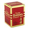 Roter Ginseng Instant Tee N, 50 G, Aurica Naturheilm.U.Naturwaren GmbH