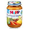 HIPP 6240 Karotten m Kartoffeln u Bio Rindfleisch, 190 G, Hipp GmbH & Co.Vertrieb KG