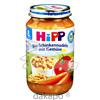 HIPP 6540 SCHINKENNUDELN MIT GEMUESE, 220 G, Hipp GmbH & Co.Vertrieb KG