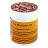 Sheabutter Pur Bio unraffiniert, 50 G, Abis-Pharma