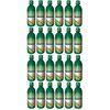 Aloe Vera Saft mit Orangen Saft, 24X1 L, Groß GmbH