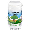 Lapacho, 60 ST, Pp Nature-Balance Vertriebs GmbH
