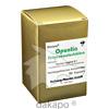 OPUNTIA FEIGENCACTUSBLÜTE Kapseln, 60 ST, Aalborg Pharma GmbH