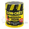 CON CRET Konzentriertes Creatin Ananas Pulver, 48 ST, Starcage GmbH & Co. KG