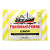 FISHERMANS FRIEND LEMON O Z, 25 G, Queisser Pharma GmbH & Co. KG
