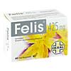 Felis 425, 60 ST, HEXAL AG