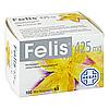 Felis 425, 100 ST, HEXAL AG