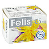 FELIS 425 mg Hartkapseln, 100 Stück, Hexal AG