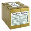 Lecithin 1200, 300 ST, Diamant Natuur B.V.