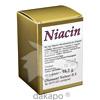 Niacin, 45 ST, Diamant Natuur B.V.