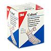 COBAN hautfarben 1583S Binden 7.5cmx3m ungedehnt, 1 ST, 3M Medica Zweigniederlassung der 3M Deutschland GmbH