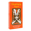 GUARANA FITGUM Blisterpack.Kaudragees, 2X12 ST, Distrisan GmbH