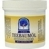 TEEBAUM INTENSIV-CREME MIT JOJOBA-ÖL, 250 ML, Weko-Pharma GmbH