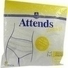 ATTENDS Ultra Care Stretchfit-Hose Small, 1X3 ST, Attends GmbH