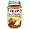 HIPP 6400 Spaghetti mit Tomaten und Mozzarella, 220 G, Hipp GmbH & Co.Vertrieb KG