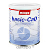 Milupa Basic CaD, 400 G, Nutricia GmbH