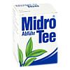 Midro Tee, 48 Gramm, Midro Lörrach GmbH