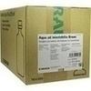 AQUA AD INJECT ECOFLAC PLUS, 10 × 250 Milliliter, B. Braun Melsungen AG