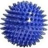 Igelball blau 10cm, 1 ST, Willy Behrend GmbH + Co. KG