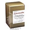 Löwenzahn, 60 Stück, Diamant Natuur GmbH