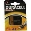 Batterie Alkali Flat Pack 6V 4LR61, 1 ST, Vielstedter Elektronik