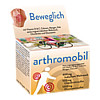 Arthromobil, 90 ST, Quintessenz health products GmbH