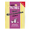 PECTORAL Salbei Beutel, 75 G, Wepa Apothekenbedarf GmbH & Co. KG