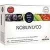 Nobilin Lyco, 60 ST, Medicom Pharma GmbH