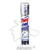 Thera med spender Naturweiß TMO6, 100 ML, Schwarzkopf & Henkel GmbH