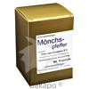Moenchspfeffer, 60 ST, Schmiedeberger Reformwarenversand GmbH