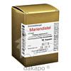 Mariendistel, 60 ST, Schmiedeberger Reformwarenversand GmbH