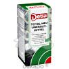 DETIA Total Neu Unkrautmittel, 100 ML, Detia Garda GmbH