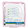 XYO SELFROLLER Depilierset zur Selbstenthaar.kompl, 1 P, Maddalin Cosmetics Gbr