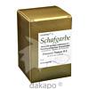 Schafgarbe, 60 Stück, Diamant Natuur GmbH