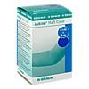 Askina Haft Color blau 8cmx4m, 1 ST, B. Braun Melsungen AG