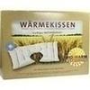 Wärmekissen Biowarm Gr.2 Schulter + Nacken, 1 ST, Ferdinand Eimermacher GmbH & Co. KG