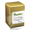 MADAR BIOXERA Kapseln, 60 ST, Aalborg Pharma GmbH