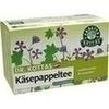DR. KOTTAS Käsepappeltee Filterbeutel, 20 ST, Hecht-Pharma GmbH