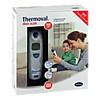 Thermoval duo scan Fieberthermometer für Ohr+Stirn, 1 ST, Paul Hartmann AG