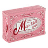 Mandelöl Seife 3-0536, 100 G, M. Kappus GmbH & Co. KG